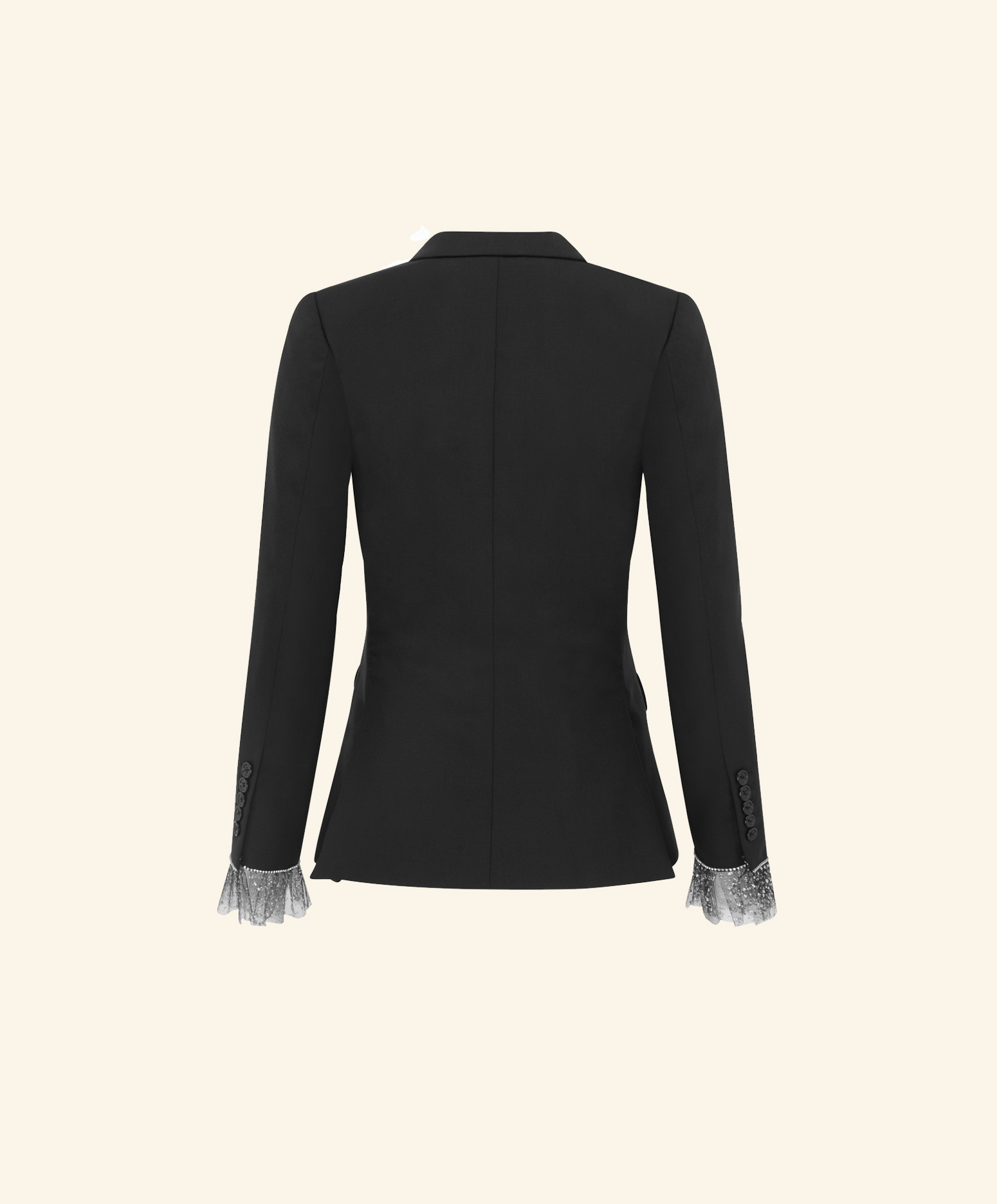 https://www.sannelondon.com/wp-content/uploads/2019/06/blazer-netted-cuffs-bk.jpg