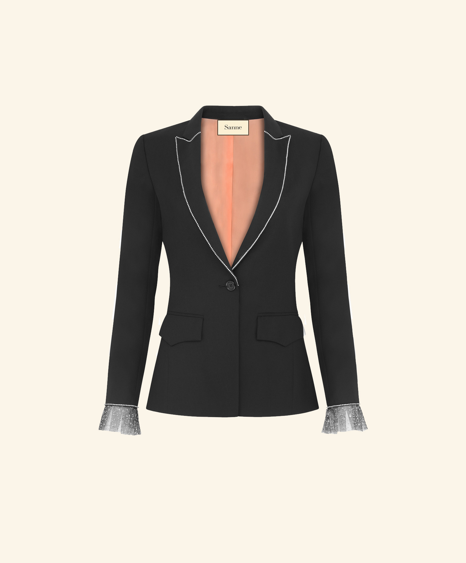 blazer-netted-cuffs