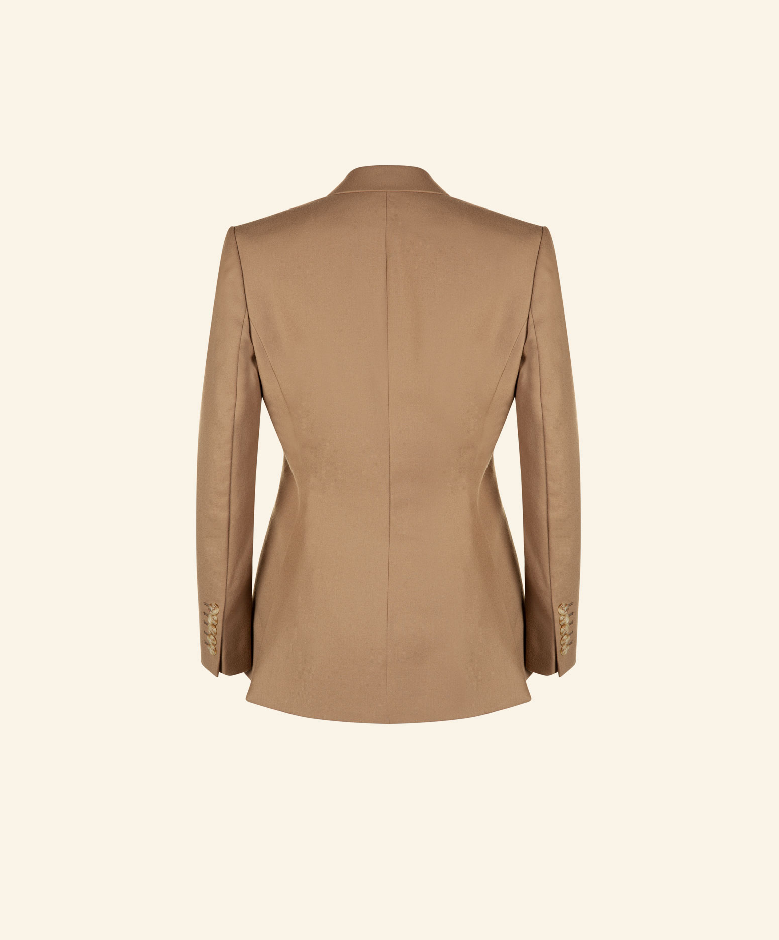 https://www.sannelondon.com/wp-content/uploads/2019/06/brown-jacket-back.jpg