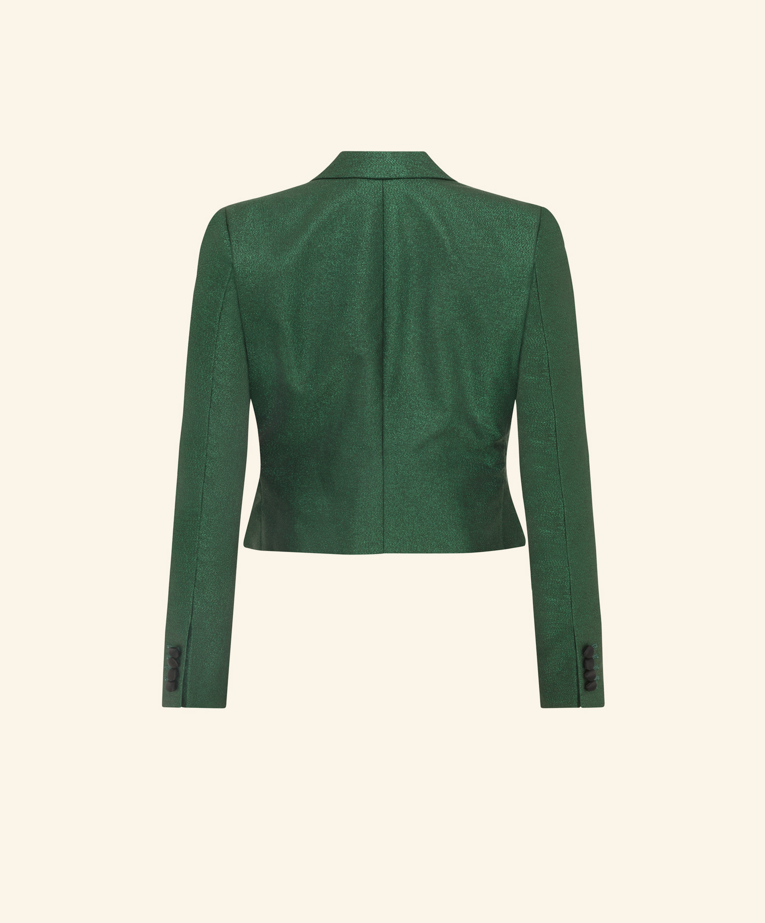 https://www.sannelondon.com/wp-content/uploads/2019/06/cropped-tuxedo-jacket-bk.jpg