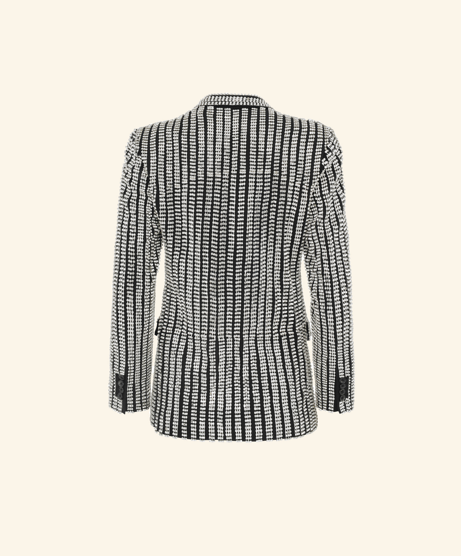 https://www.sannelondon.com/wp-content/uploads/2019/06/tri-crystal-striped-jacket-bk.jpg