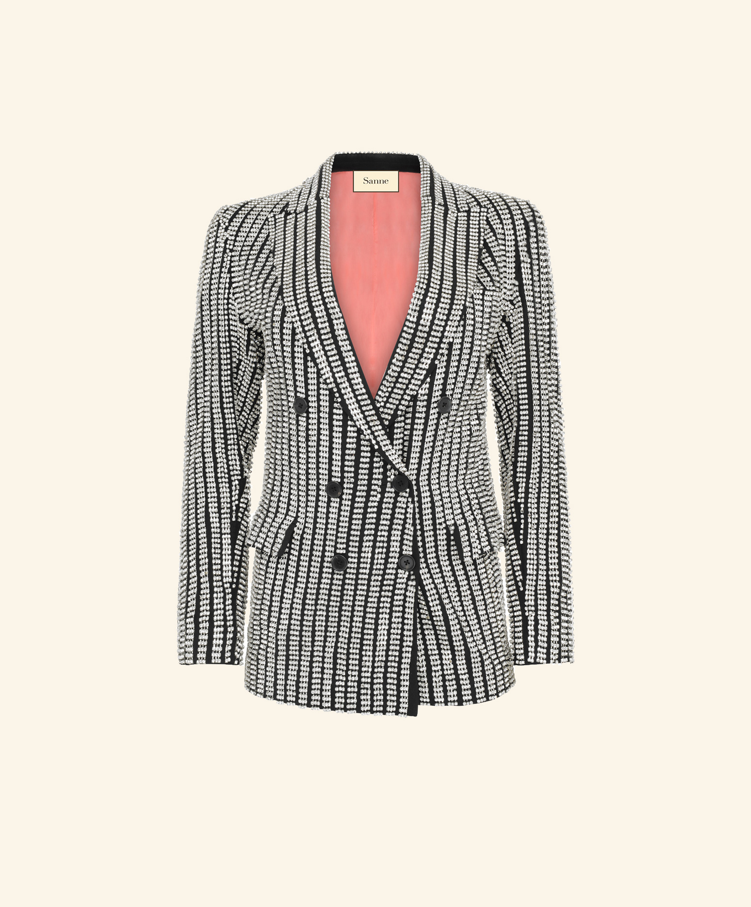 tri-crystal-striped-jacket