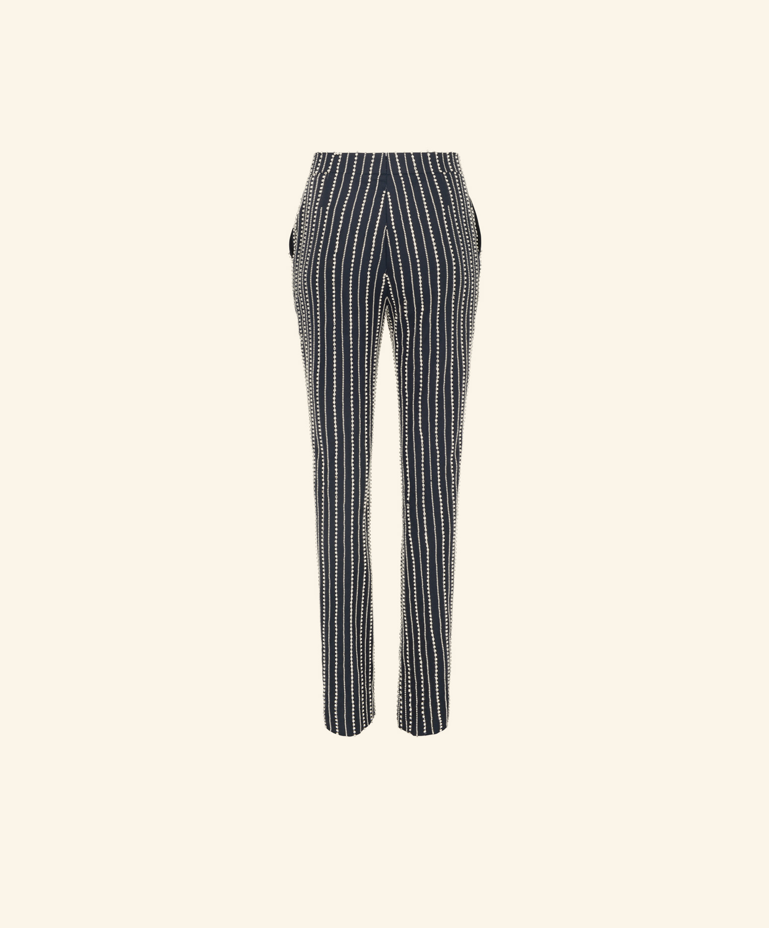 https://www.sannelondon.com/wp-content/uploads/2019/06/trousers-with-clear-crystal-pinstripes-bk.jpg