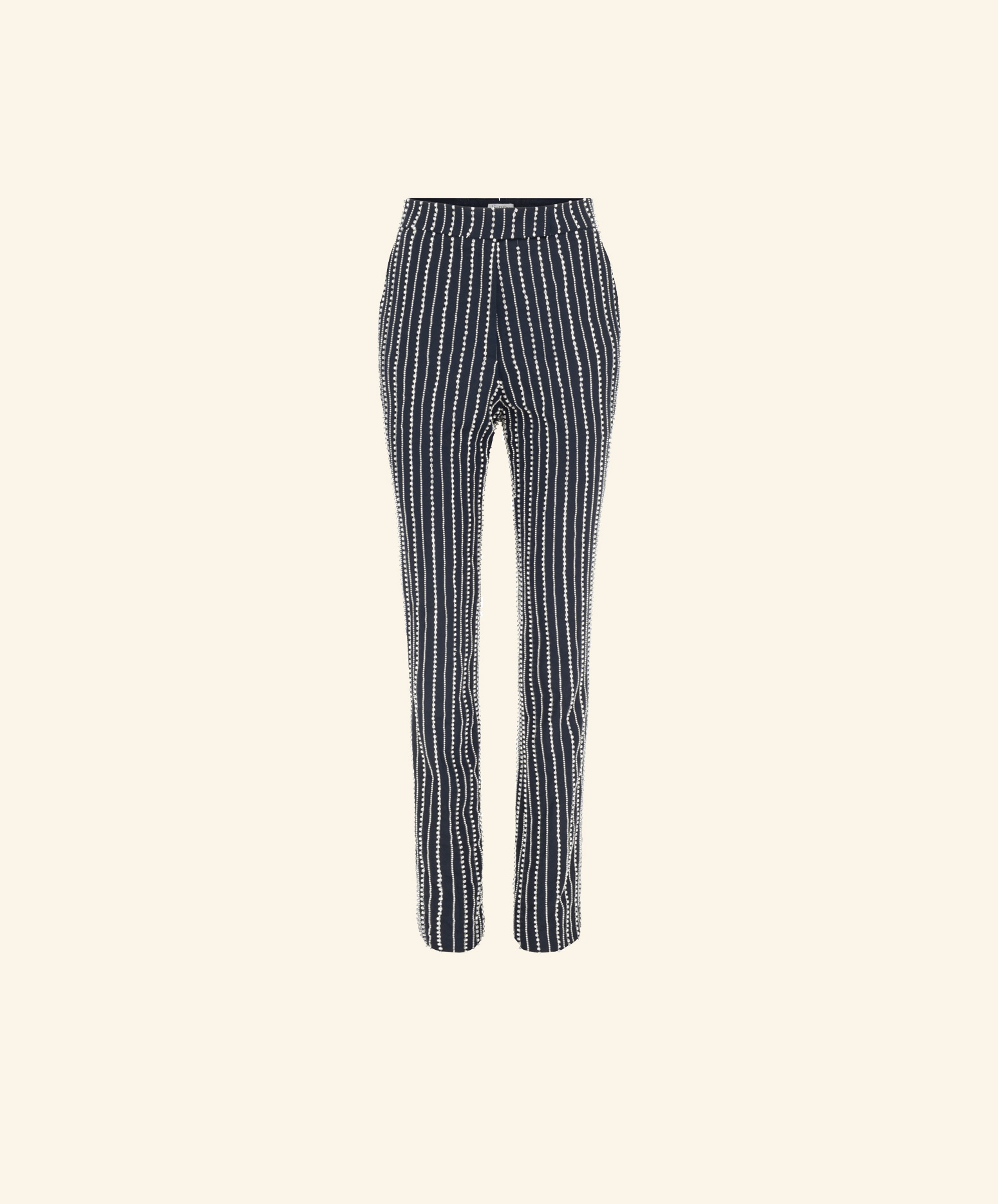 trousers-with-clear-crystal-pinstripes