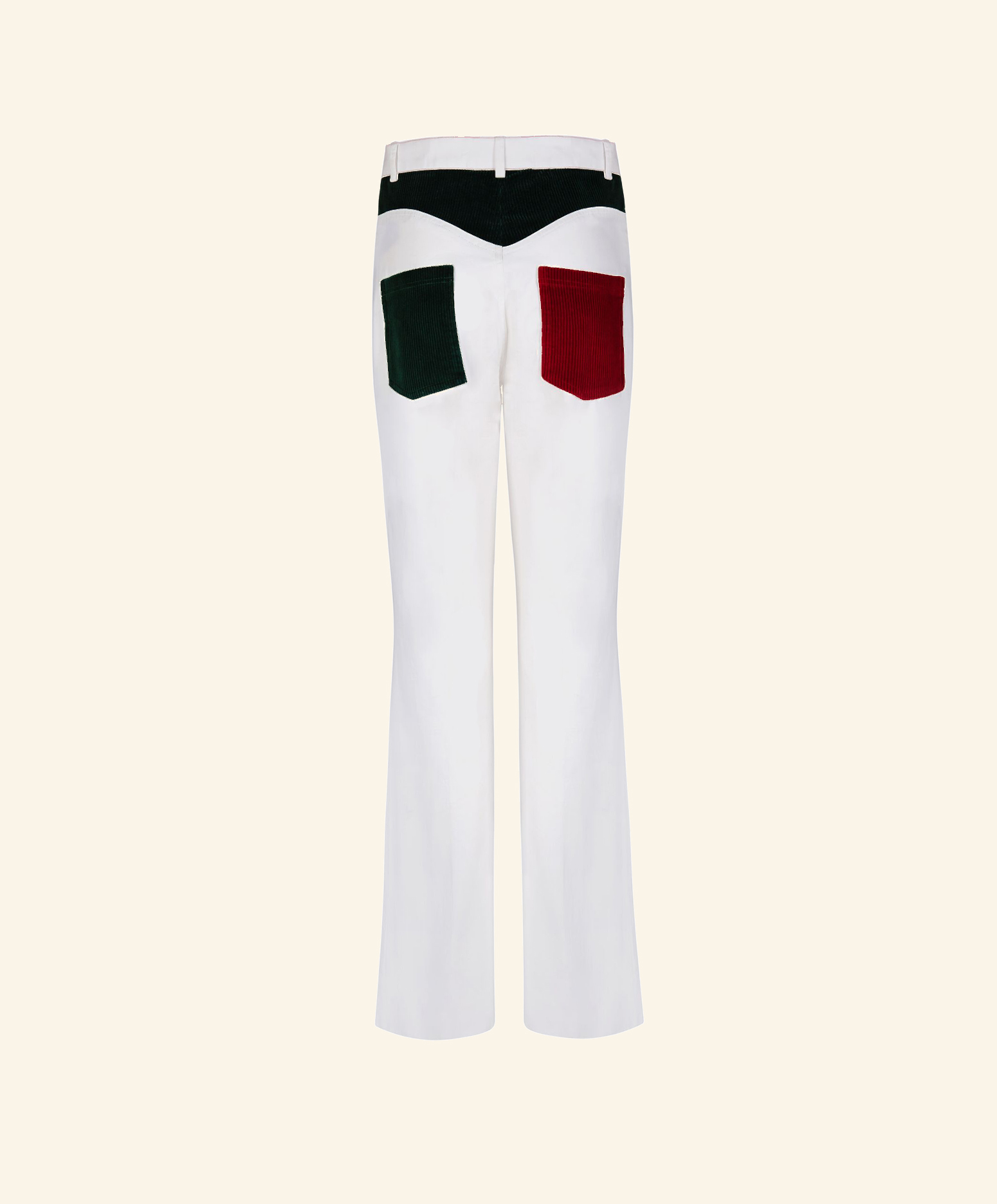 https://www.sannelondon.com/wp-content/uploads/2019/07/White-Trousers-Patched-Pockets-back.jpg