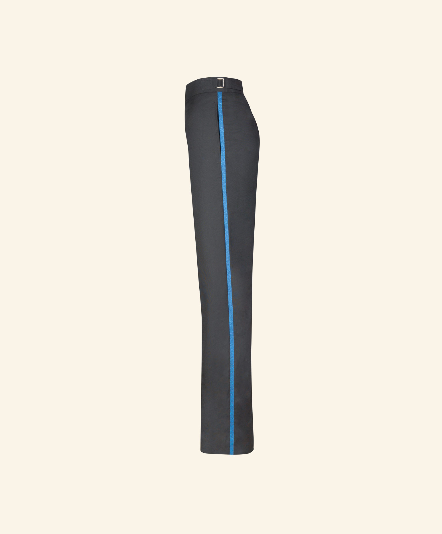 https://www.sannelondon.com/wp-content/uploads/2019/07/blue-lurex-trs-side.jpg