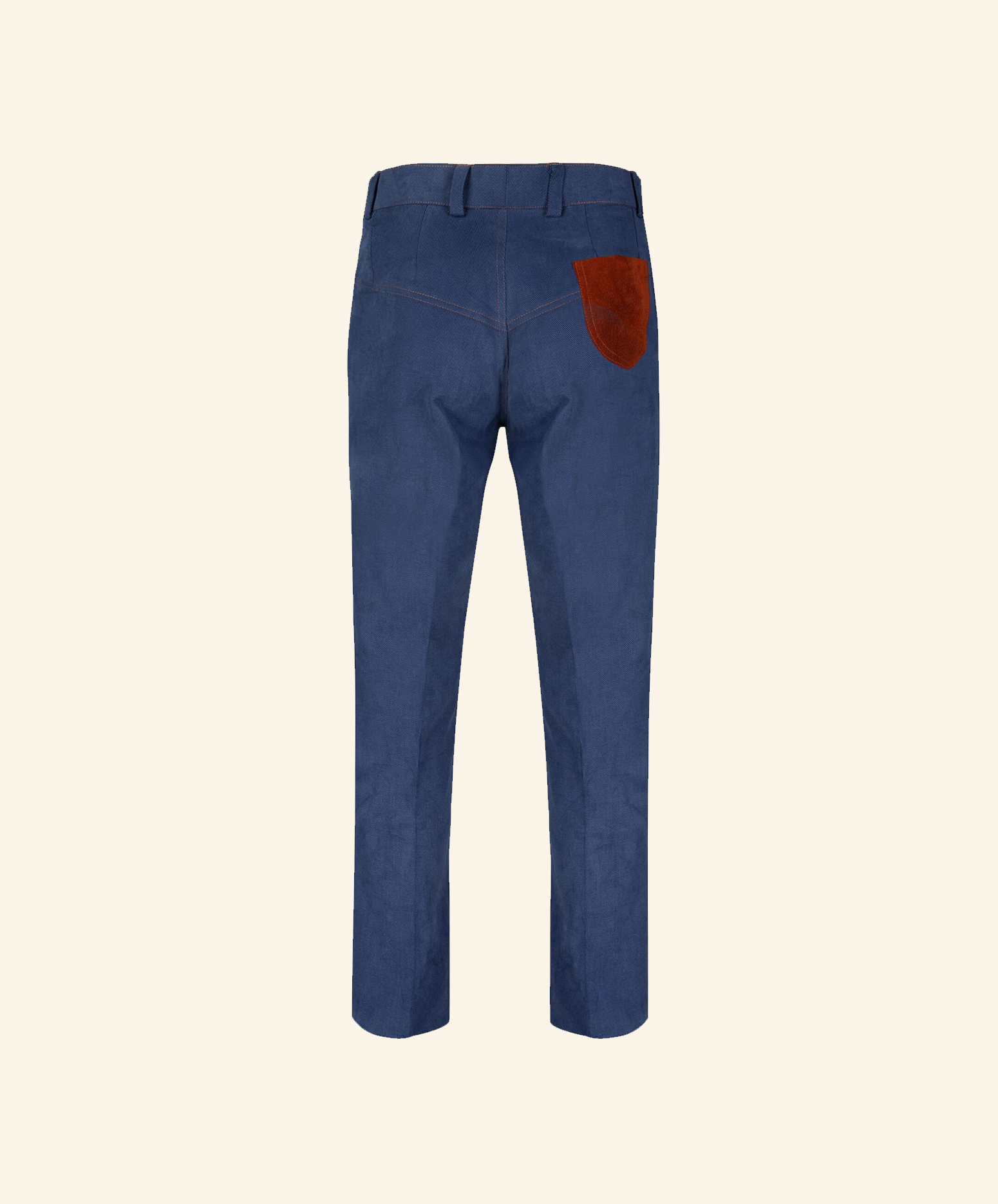 https://www.sannelondon.com/wp-content/uploads/2019/07/blue-pants-back-.jpg