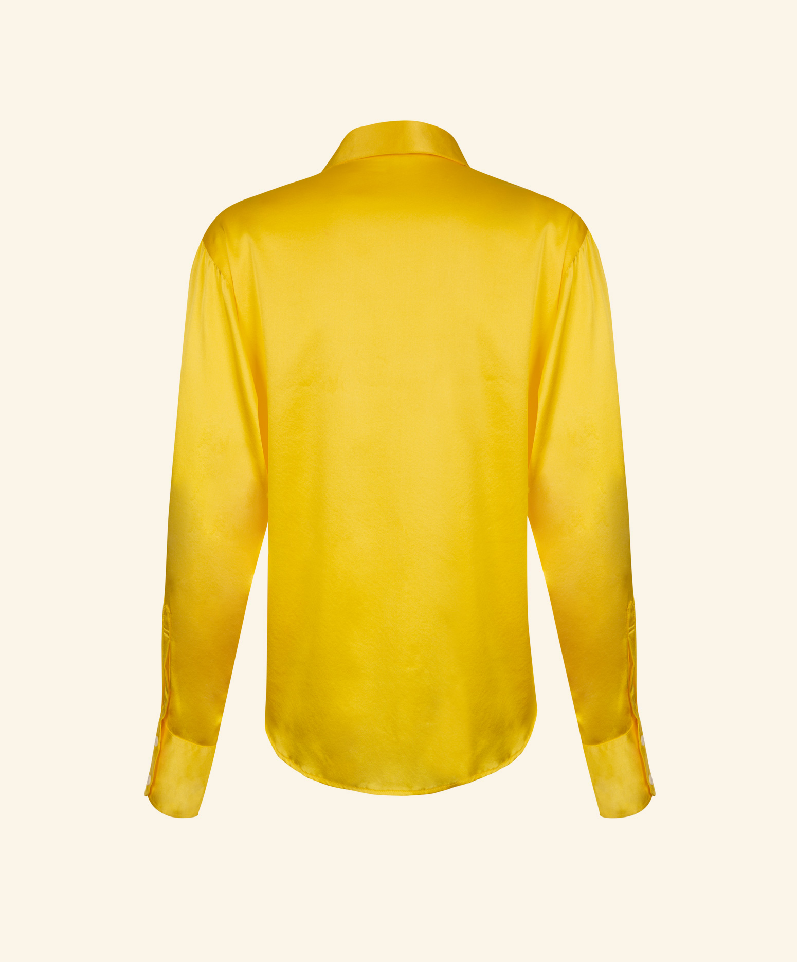 https://www.sannelondon.com/wp-content/uploads/2019/07/lemon-silk-back.jpg