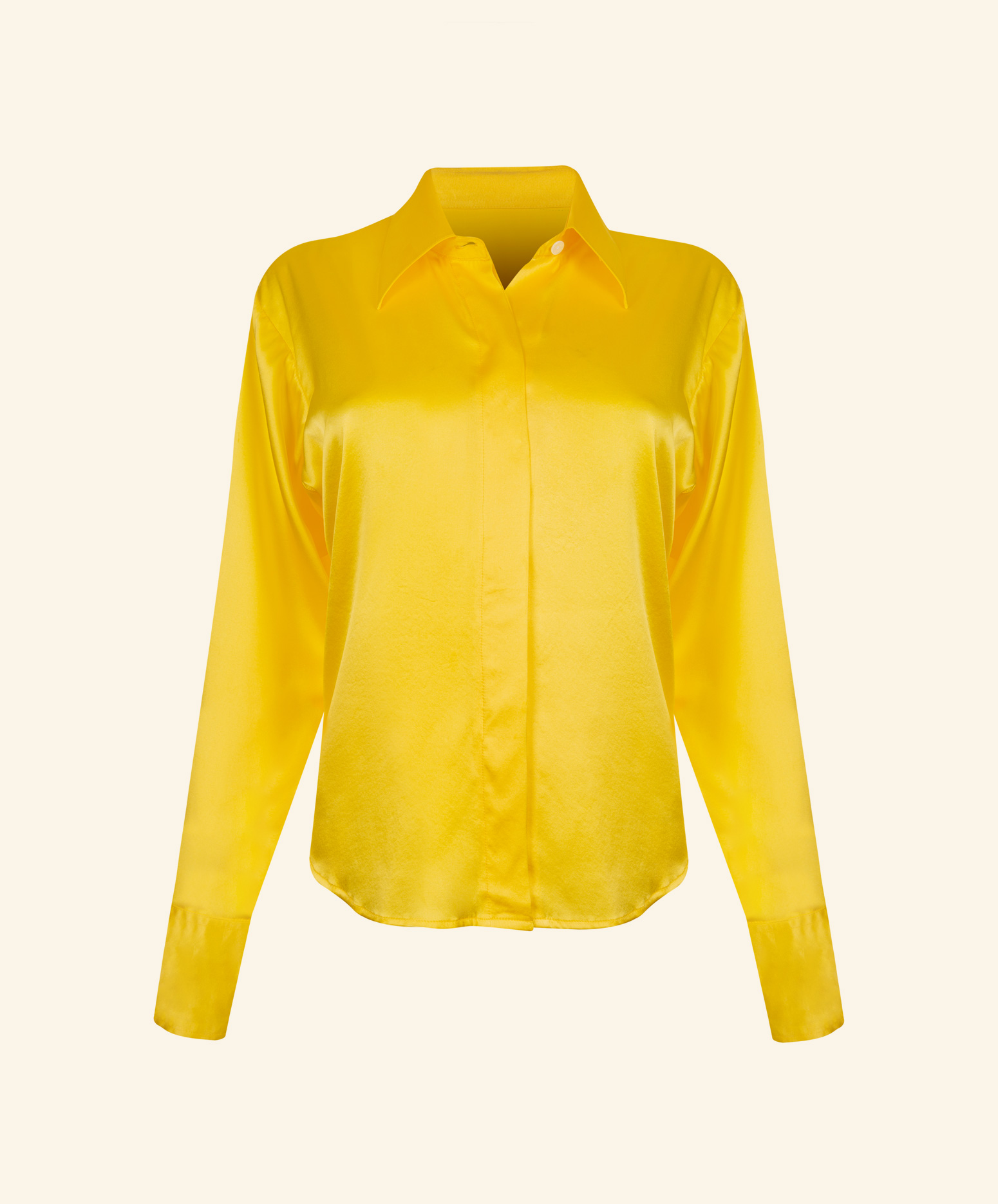 lemon-silk-front