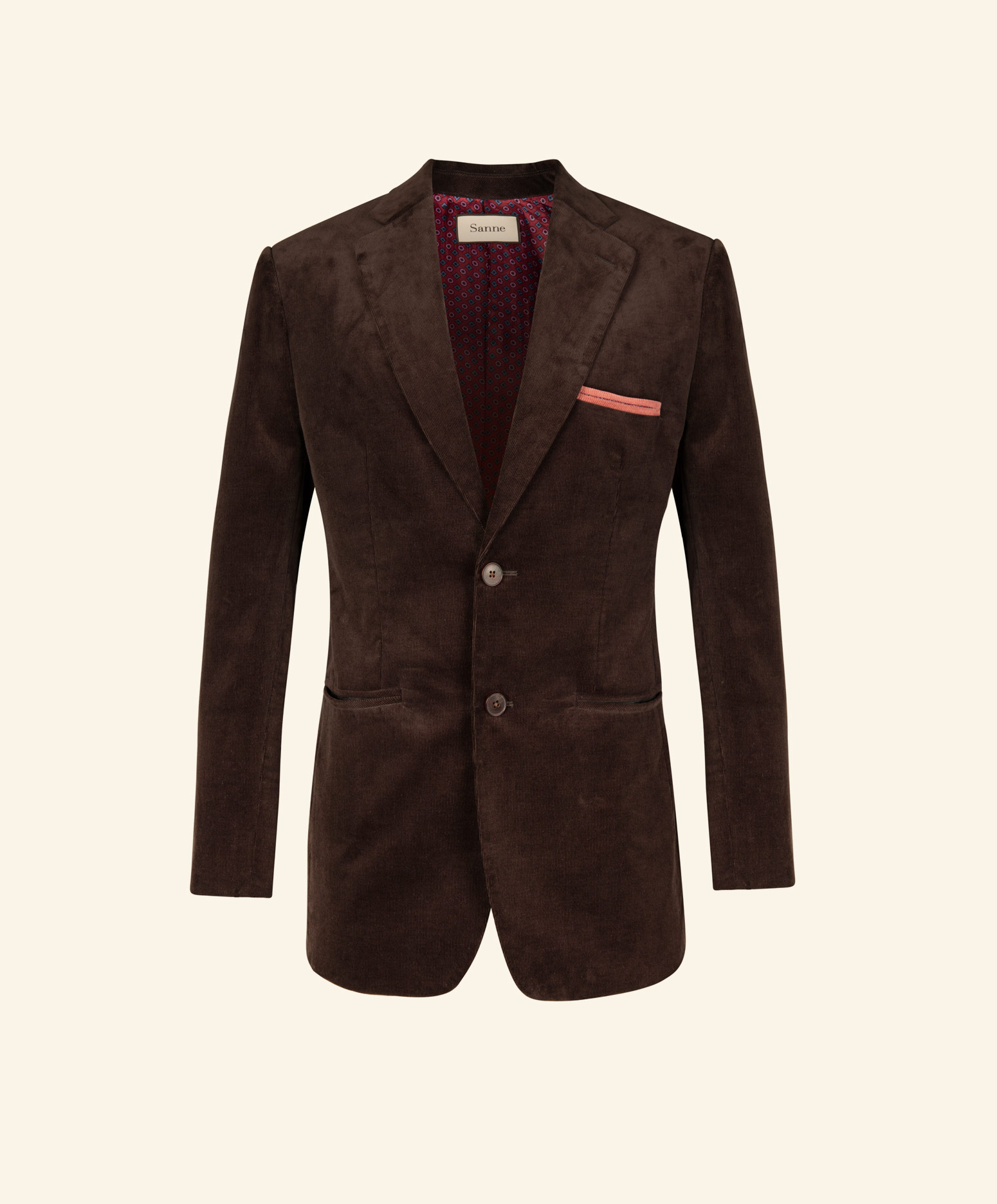 mens-brown-cord-front