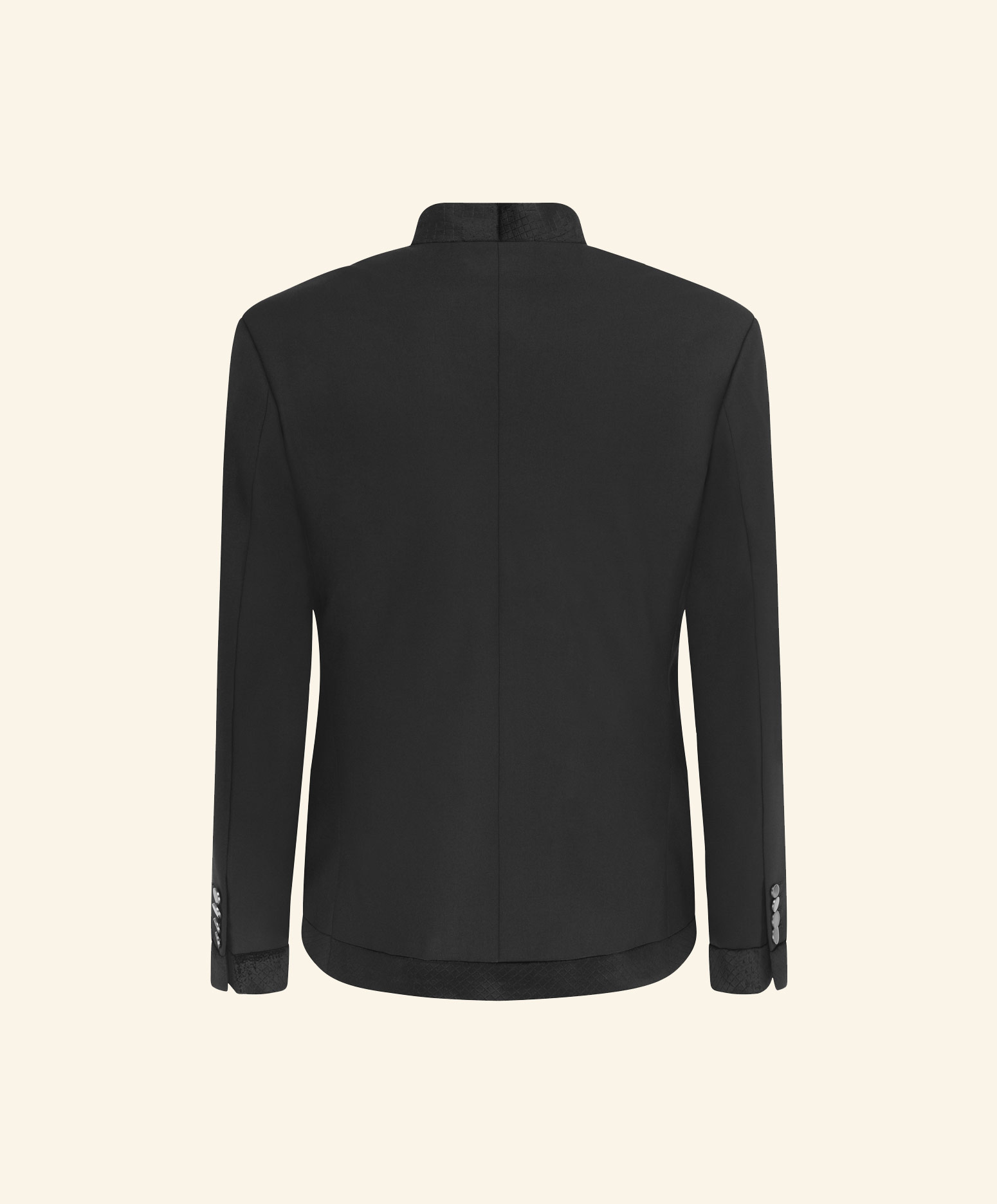 https://www.sannelondon.com/wp-content/uploads/2019/07/mens-velvet-trim-back.jpg