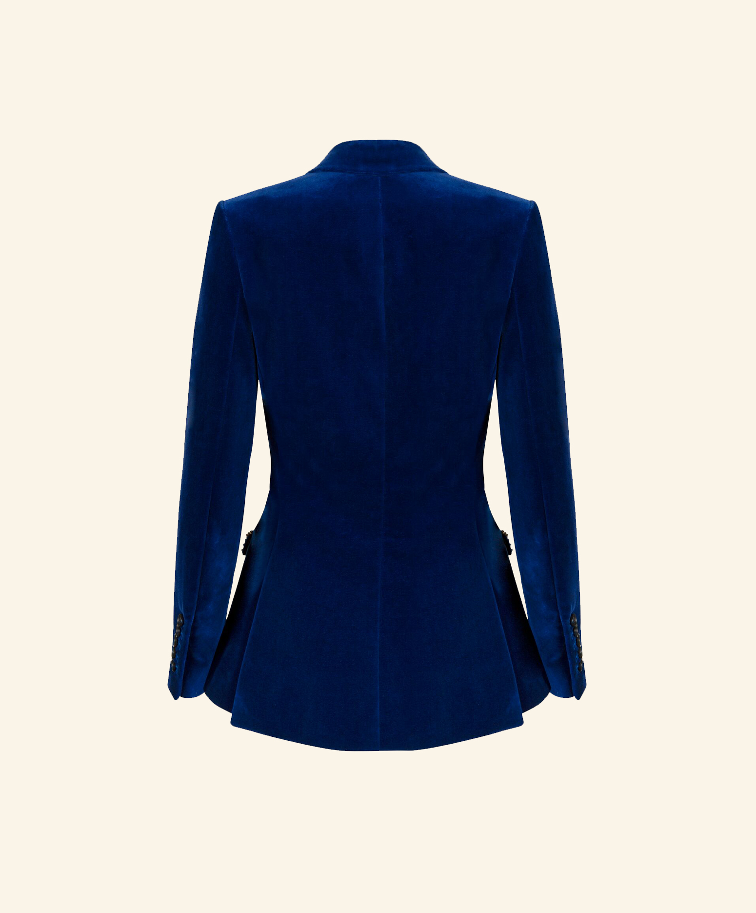 https://www.sannelondon.com/wp-content/uploads/2019/07/velvet-crystal-jacket-back.jpg